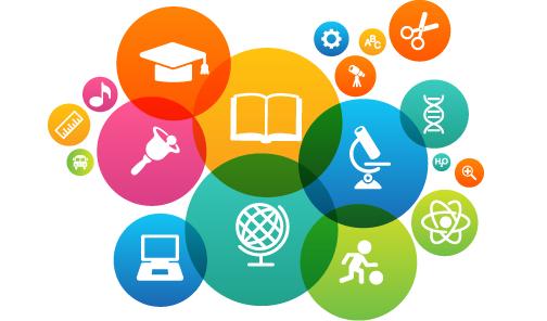 educational cooperation calliste consulting